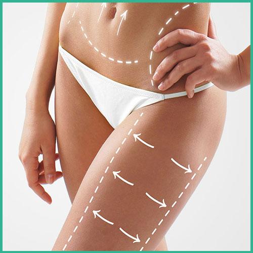 chirurgia-estetica-corpo