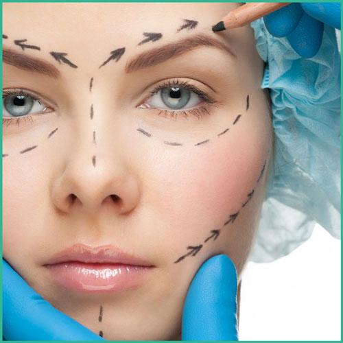 chirurgia-estetica-ok
