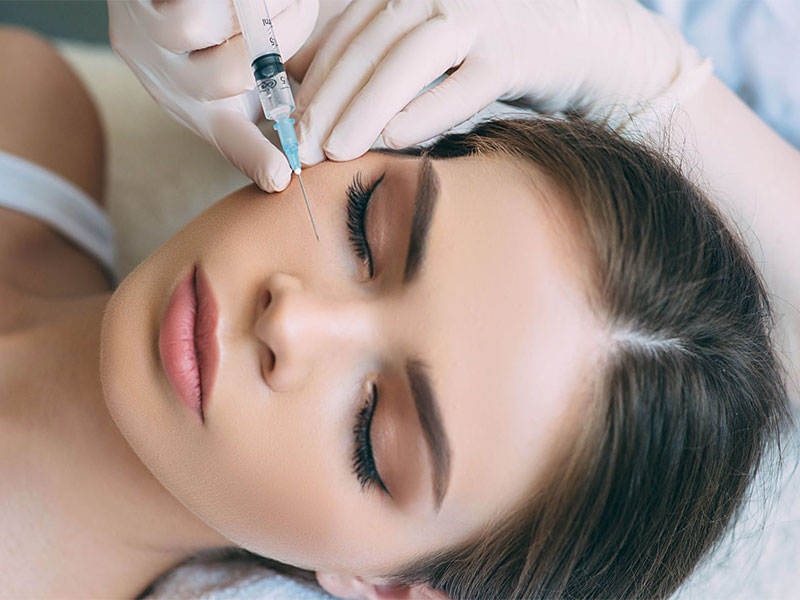 I 5 trattamenti di medicina estetica più sicuri